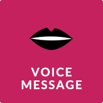 VOICE MESSAGE
